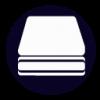 icono-doble-pillow